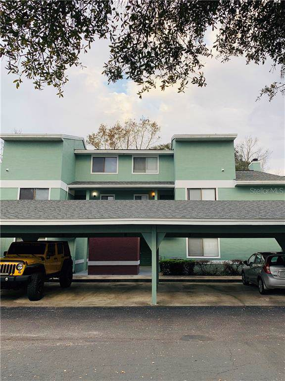 548 Olympic Village #209, Altamonte Springs, FL 32714 (MLS #O5841319) :: Mark and Joni Coulter | Better Homes and Gardens