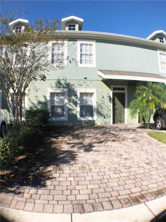 Address Not Published, Kissimmee, FL 34746 (MLS #O5841371) :: Premium Properties Real Estate Services