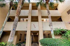 530 Cranes Way #304, Altamonte Springs, FL 32701 (MLS #O5842960) :: KELLER WILLIAMS ELITE PARTNERS IV REALTY