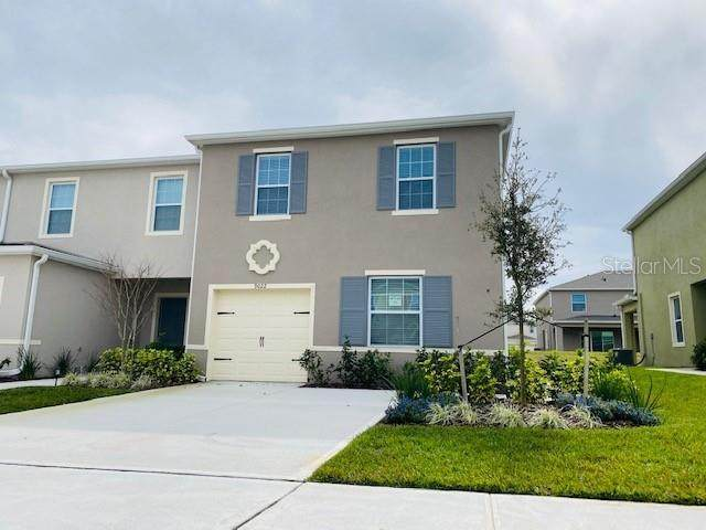 9022 Carlotta Way, Kissimmee, FL 34747 (MLS #O5843715) :: Premium Properties Real Estate Services