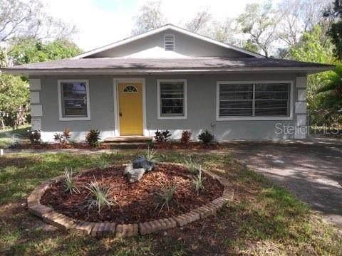 2875 Newcomb Court, Orlando, FL 32826 (MLS #O5844240) :: Lock & Key Realty
