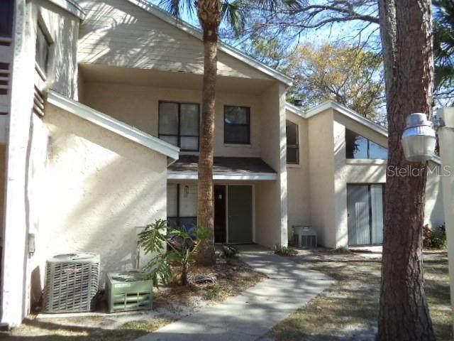 453 S Netherwood Crescent #106, Altamonte Springs, FL 32714 (MLS #O5844268) :: CENTURY 21 OneBlue