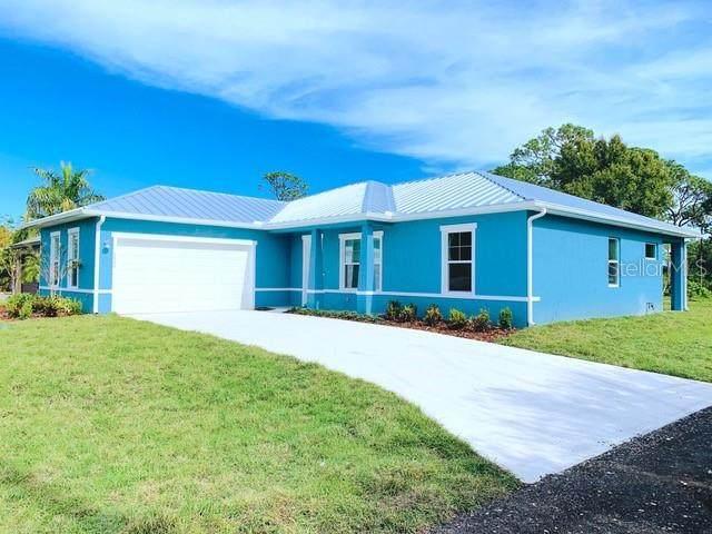 4365 Piedras Street, Cocoa, FL 32927 (MLS #O5844290) :: Cartwright Realty