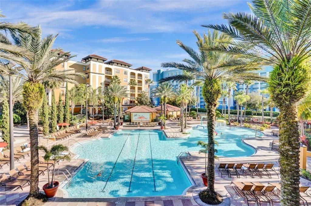 12544 Floridays Resort Drive - Photo 1