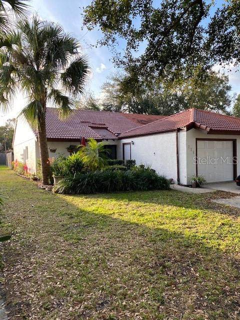 726 Warrenton Road, Winter Park, FL 32792 (MLS #O5844622) :: Alpha Equity Team