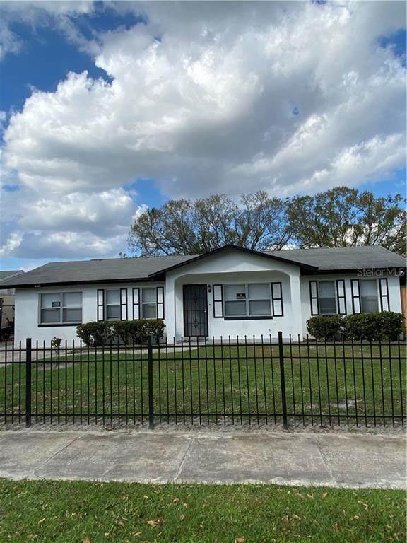 4917 Cutler Street, Orlando, FL 32811 (MLS #O5844703) :: Dalton Wade Real Estate Group