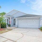 6080 Jessica Drive, Apopka, FL 32703 (MLS #O5844768) :: 54 Realty