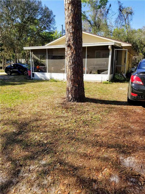 966 Central Avenue, Orange City, FL 32763 (MLS #O5844935) :: Rabell Realty Group