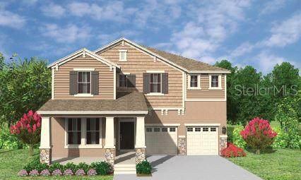 9459 Jaywood Road, Winter Garden, FL 34787 (MLS #O5844937) :: Bustamante Real Estate