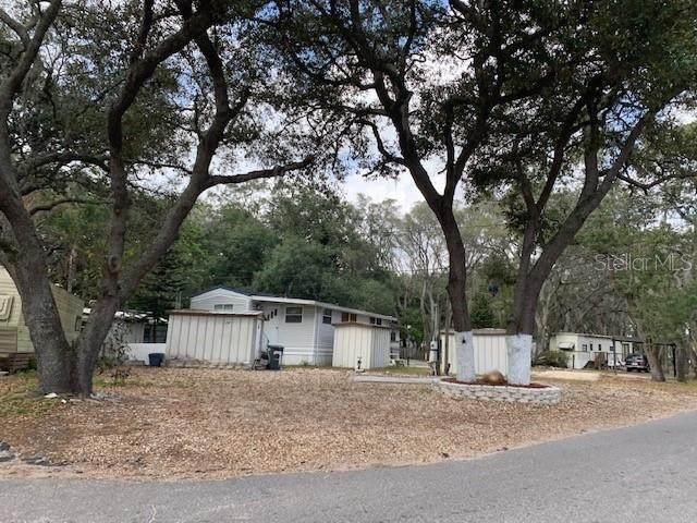 3000 Clarcona Road #579, Apopka, FL 32703 (MLS #O5844968) :: EXIT King Realty