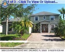 5808 Covington Cove Way, Orlando, FL 32829 (MLS #O5844993) :: 54 Realty