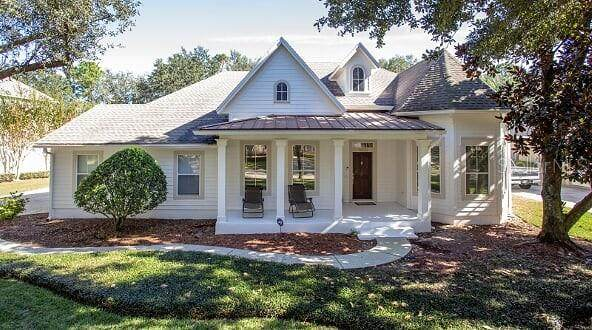 6023 Blakeford Drive, Windermere, FL 34786 (MLS #O5845052) :: Bustamante Real Estate