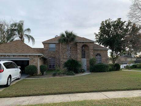 Address Not Published, Orlando, FL 32818 (MLS #O5845085) :: Lovitch Group, LLC