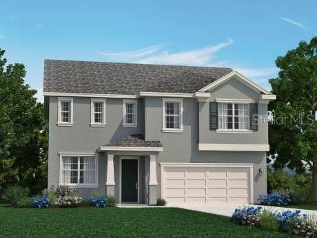 769 Daybreak Place, Longwood, FL 32750 (MLS #O5845505) :: Cartwright Realty