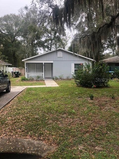 24 E G Washington Street, Apopka, FL 32703 (MLS #O5845696) :: Premium Properties Real Estate Services