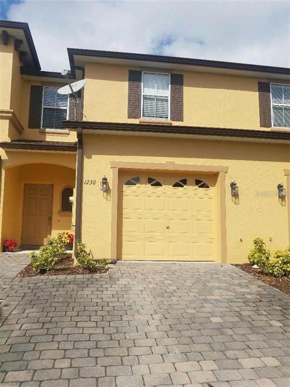 1230 Retreat View Circle, Sanford, FL 32771 (MLS #O5845803) :: Griffin Group
