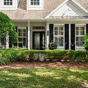 8423 Woburn Court, Windermere, FL 34786 (MLS #O5845906) :: The Robertson Real Estate Group