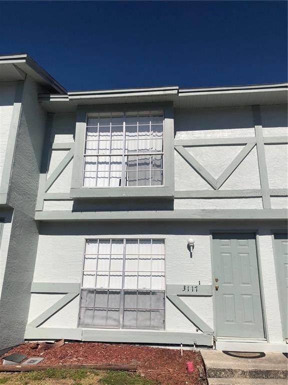 3117 Windover Avenue, Kissimmee, FL 34741 (MLS #O5845991) :: Premium Properties Real Estate Services