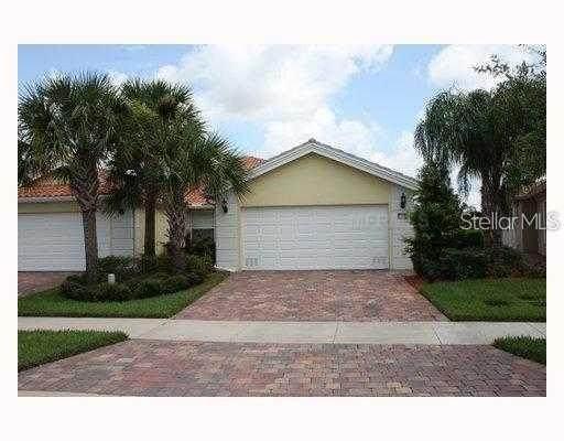 11764 Astilbe Drive, Orlando, FL 32827 (MLS #O5846044) :: RE/MAX Realtec Group