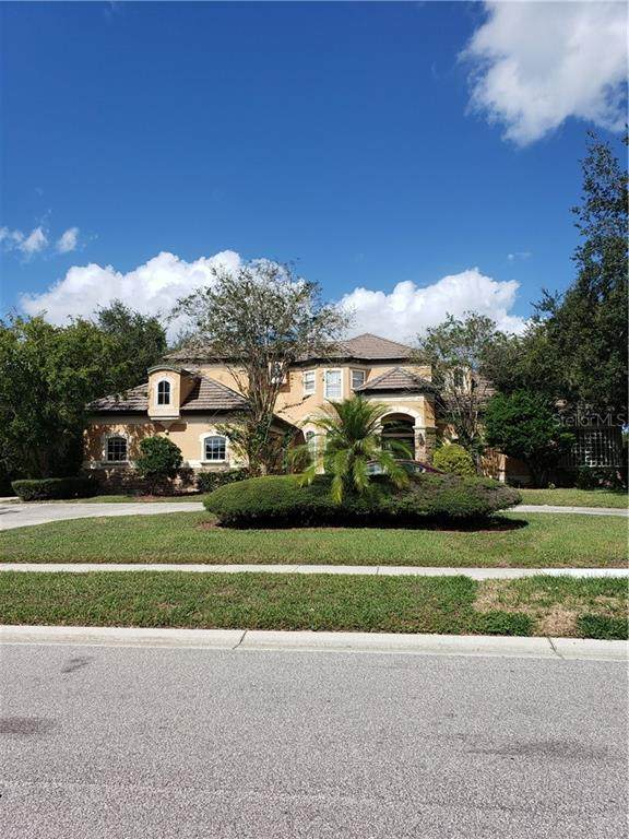 Address Not Published, Orlando, FL 32836 (MLS #O5846046) :: Team Pepka