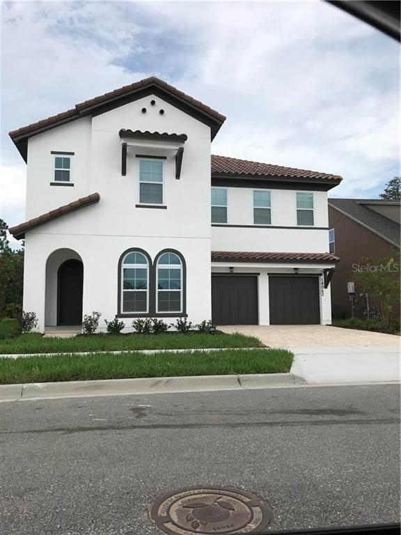 14060 Aldford Dr Drive W, Winter Garden, FL 34787 (MLS #O5846372) :: Bustamante Real Estate