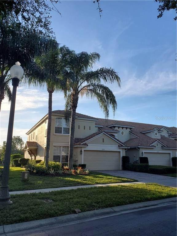 8326 Via Verona, Orlando, FL 32836 (MLS #O5846410) :: Cartwright Realty