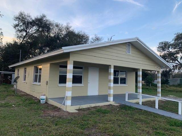 1035 Memorial Drive, Avon Park, FL 33825 (MLS #O5846478) :: Bustamante Real Estate