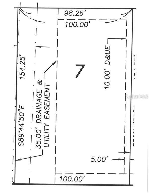 1700 Underwood Avenue, Saint Cloud, FL 34771 (MLS #O5846571) :: Homepride Realty Services