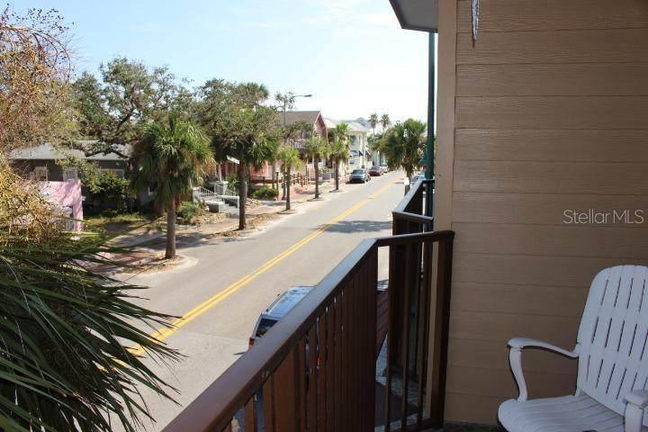 307 Flagler Avenue - Photo 1
