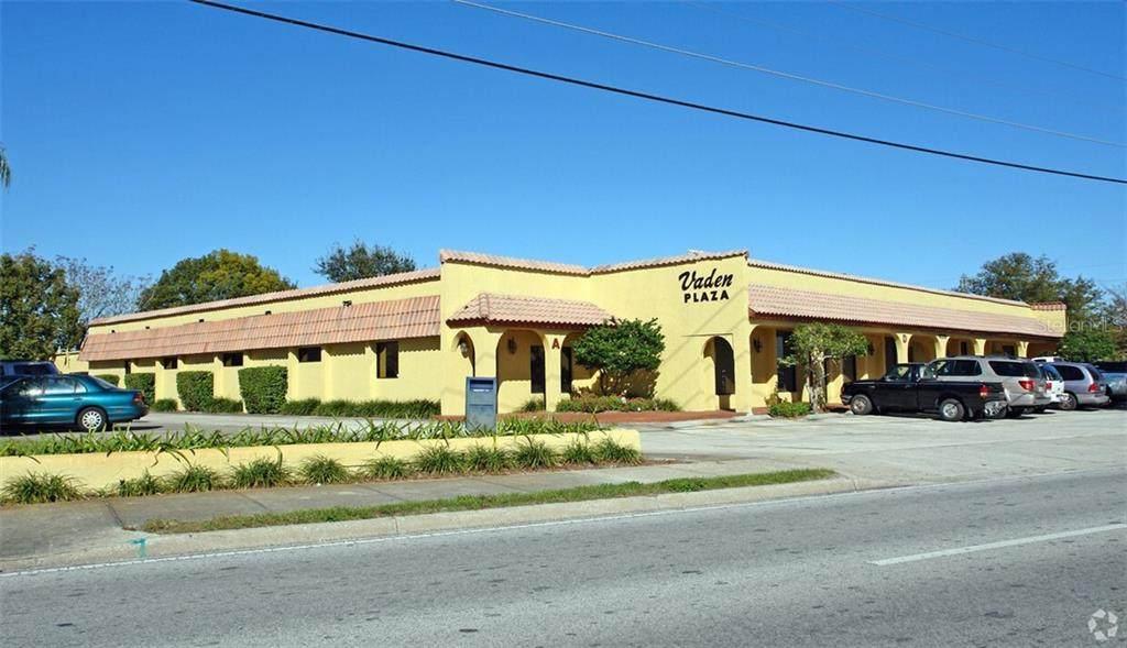 6239 Edgewater Drive - Photo 1