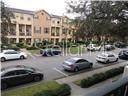 4266 Regal Town Lane - Photo 2