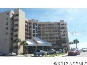 421 S Atlantic Avenue #304, New Smyrna Beach, FL 32169 (MLS #O5848139) :: Florida Life Real Estate Group