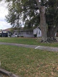 5660 Lido St, Orlando, FL 32807 (MLS #O5849268) :: Baird Realty Group