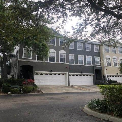 1464 Harbour Walk Road, Tampa, FL 33602 (MLS #O5849382) :: Baird Realty Group
