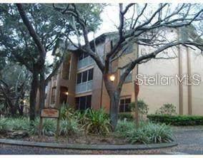 956 Salt Pond Place #204, Altamonte Springs, FL 32714 (MLS #O5849980) :: Heckler Realty