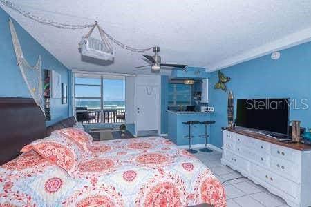 800 N Atlantic Avenue #206, Daytona Beach, FL 32118 (MLS #O5851018) :: Florida Life Real Estate Group