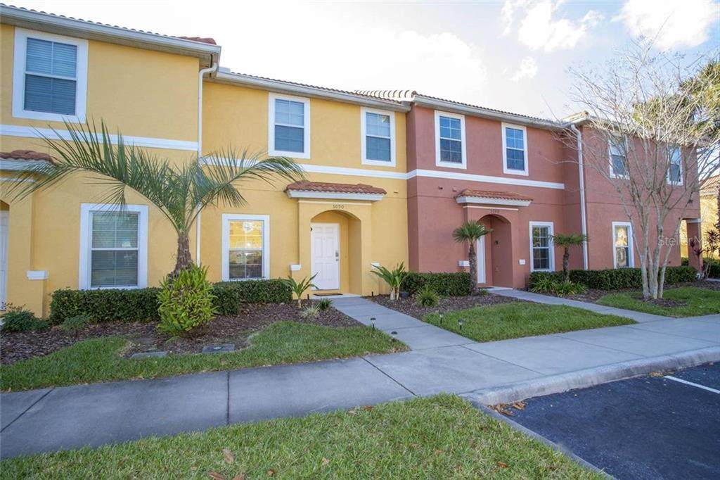 3090 Yellow Lantana Lane - Photo 1