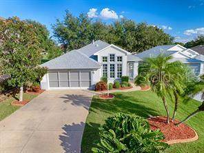 6210 Sailboat Avenue, Tavares, FL 32778 (MLS #O5852684) :: KELLER WILLIAMS ELITE PARTNERS IV REALTY