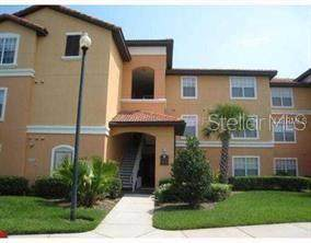 5467 Vineland Road #6204, Orlando, FL 32811 (MLS #O5853102) :: Team Buky