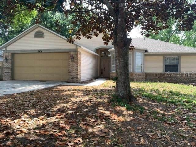 2434 Dodge Court, Apopka, FL 32703 (MLS #O5853866) :: Bustamante Real Estate