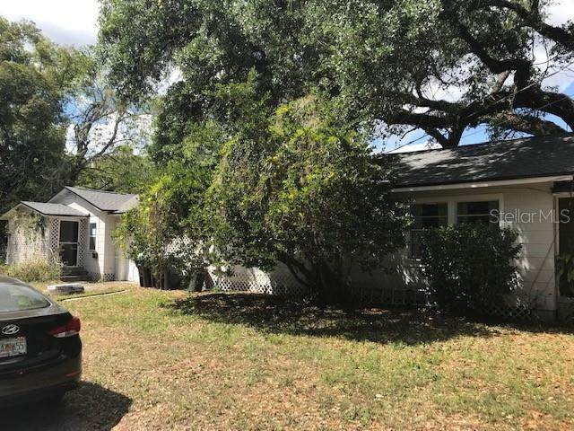 1330 Cloverlawn Avenue, Orlando, FL 32806 (MLS #O5853872) :: Griffin Group