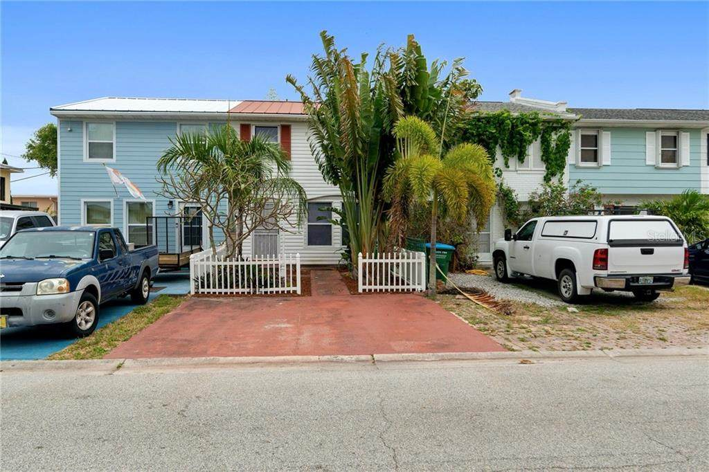 8410 Canaveral Boulevard - Photo 1