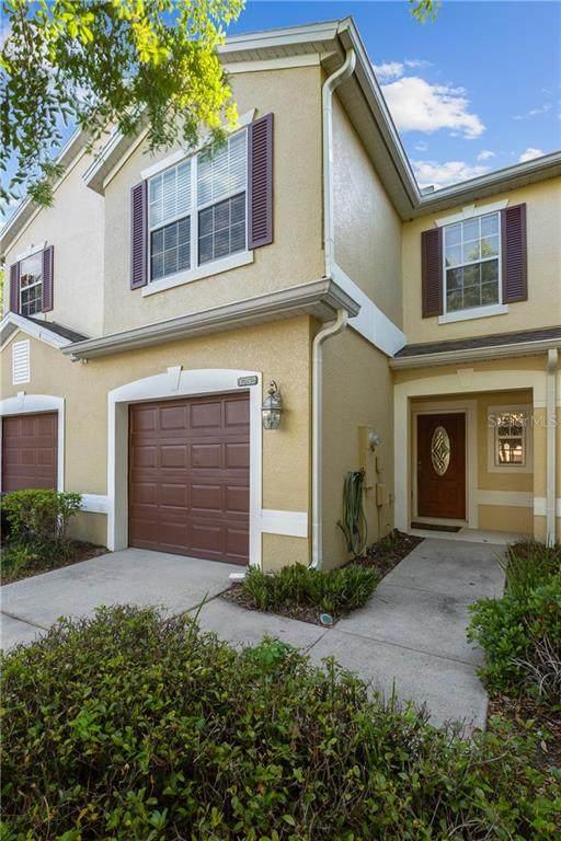 1752 Sunset Palm Drive, Apopka, FL 32712 (MLS #O5854092) :: Bustamante Real Estate
