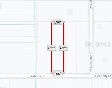 Peabody Street 9A, Orlando, FL 32833 (MLS #O5854102) :: The Duncan Duo Team
