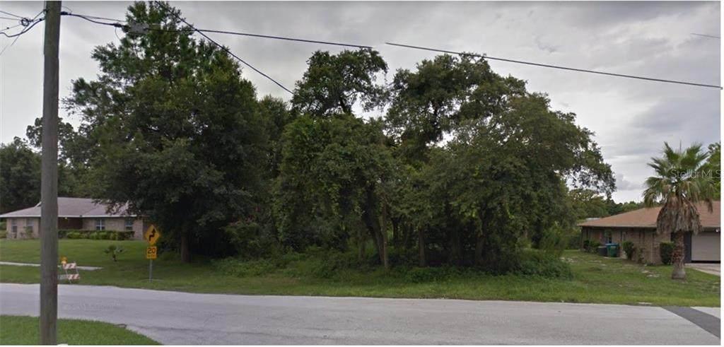 691 Piedmont Drive - Photo 1