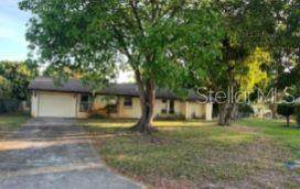 3501 62ND Street W, Bradenton, FL 34209 (MLS #O5854266) :: Lovitch Group, Keller Williams Realty South Shore