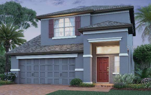 4557 Dulwik Place, Sanford, FL 32771 (MLS #O5854326) :: Alpha Equity Team