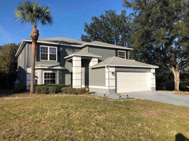 349 Prairie Dune Way, Orlando, FL 32828 (MLS #O5854328) :: Gate Arty & the Group - Keller Williams Realty Smart