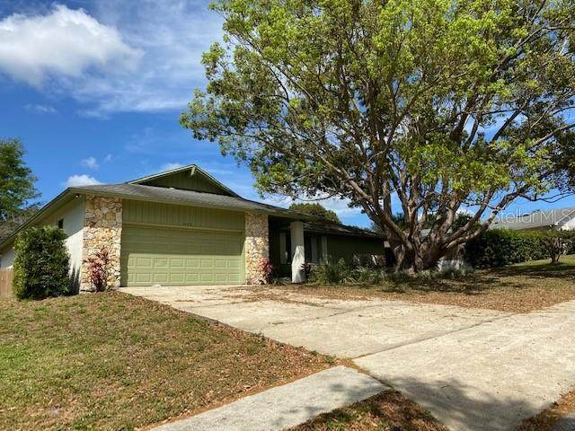 1430 Tracy Dee Way, Longwood, FL 32779 (MLS #O5854428) :: Alpha Equity Team