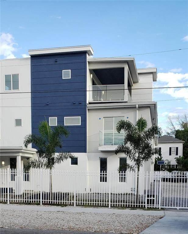 525 Peachtree Road, Orlando, FL 32804 (MLS #O5854506) :: Premium Properties Real Estate Services
